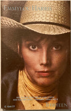 Load image into Gallery viewer, EmmyLou Harris - Thirteen Cassette VG