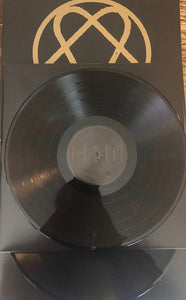 HIM - Love Metal 2xLP Vinyl VG +++ (The End Records)(consignment)