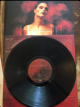Load image into Gallery viewer, HIM - Greatest Lovesongs Vol 666 Vinyl (Not played, not sealed; The End Records) NM-(consignment)