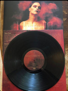 HIM - Greatest Lovesongs Vol 666 Vinyl (Not played, not sealed; The End Records) NM-(consignment)