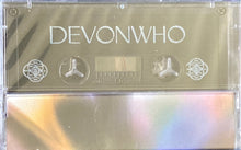 Load image into Gallery viewer, Devonwho - Offworld Cassette NEW