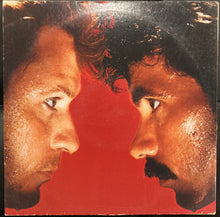Load image into Gallery viewer, Hall & Oates - H20 Vinyl G