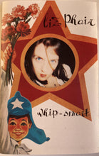 Load image into Gallery viewer, Liz Phair - Whip-smart (BMG Club version) Cassette NM