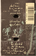 Load image into Gallery viewer, Soul Asylum - Let Your Dim Light Shine Cassette VG+