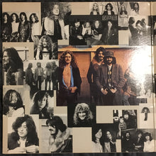 Load image into Gallery viewer, Led Zeppelin Coda Vinyl G+