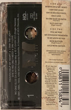 Load image into Gallery viewer, Wynonna Judd - Collection Cassette NM