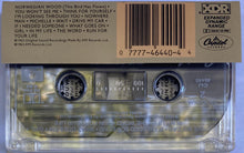 Load image into Gallery viewer, Beatles - Rubber Soul Reissue Cassette VG+