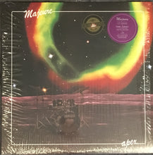 Load image into Gallery viewer, Majeure - Apex Fuchsia Myst Color Vinyl NM-