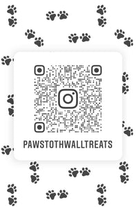 Paws To The Wall Photo Gallery