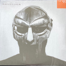 Load image into Gallery viewer, Madvillain - Madvillainy 2LP Vinyl Reissue NEW/ Mint,Sealed*