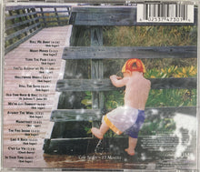 Load image into Gallery viewer, Bob Seger - Greatest Hits CD