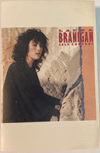 Load image into Gallery viewer, Laura Branigan - Self Control Cassette Tape VG