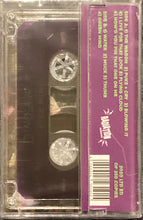 Load image into Gallery viewer, Dinosaur Jr - Green Mind 2020 Reissue Cassette NEW