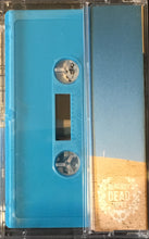 Load image into Gallery viewer, Sum Say - Another View Cassette NEW (Already Dead Tapes)