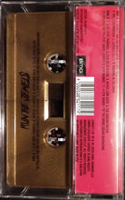 Load image into Gallery viewer, Run The Jewels - RTJ4 Cassette NEW