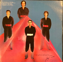 Load image into Gallery viewer, Gary Numan - The Pleasure Principle Vinyl G+