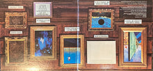 Load image into Gallery viewer, Emerson Lake And Palmer - Pictures At An Exhibition Used Vinyl Good