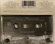 Load image into Gallery viewer, Seal - s/t (1994) CASSETTE TAPE VG+ - 3rdfloortapes.com