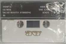 Load image into Gallery viewer, Elder - Dead Roots Stirring Cassette Sealed/mint