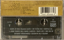 Load image into Gallery viewer, Hootie & The Blowfish - Fairweather Johnson Cassette VG