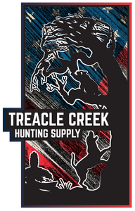 Treacle Creek Hunting Supply