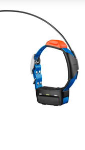Garmin T5 Tracking Collar