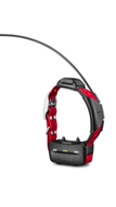 Garmin TT15 tracking/training collar