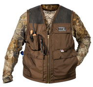 Dan's Dog days Hunting vest
