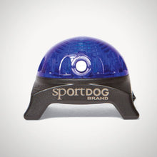 Load image into Gallery viewer, SPORTDOG Beacon Light