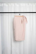 Load image into Gallery viewer, Skirt PATTI pink
