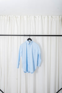 Shirt GINGER blue