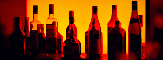 Should pubs and bars be doing more to incentivise sobriety?