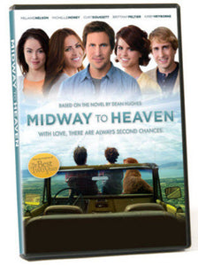 Midway to Heaven (DVD)