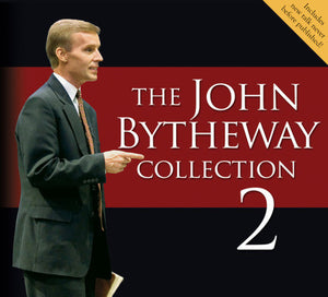 The John Bytheway Collection - Vol. 2