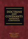 Doctrine and Covenants Reference Companion