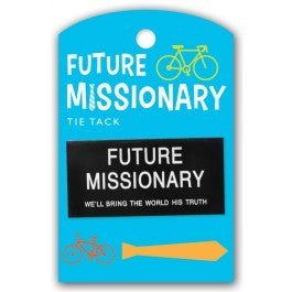 Future Missionary Collection