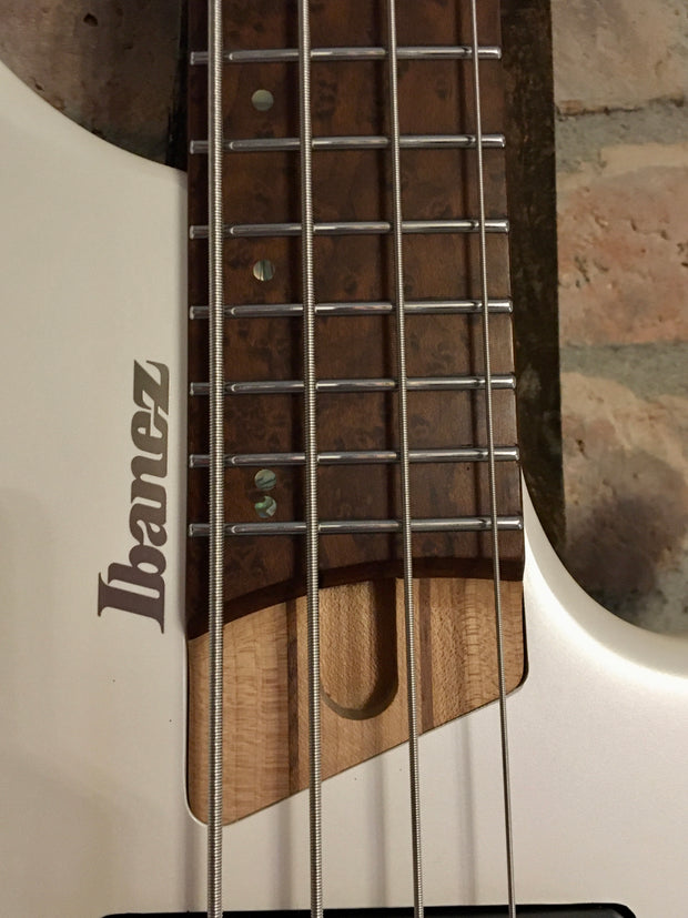 Ibanez EHB1000-PWM Bass Workshop E-Bass