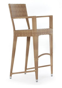 Napoli Bar Armchair
