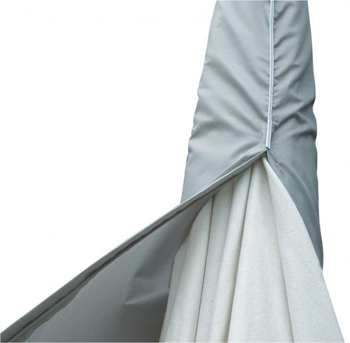 Breathable Cover, Parasol