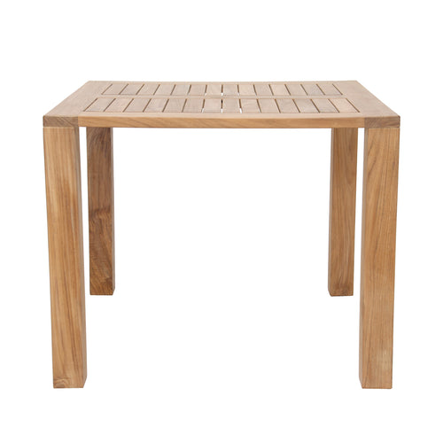 Bendigo Square Dining Table, 39