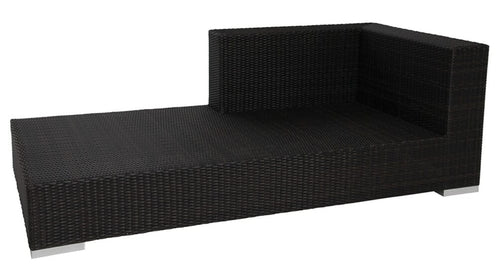 Torino Daybed Right module, java