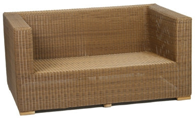 Arizona Loveseat (Two Seater)