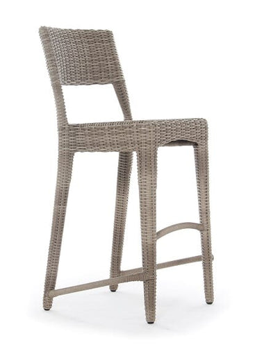 Napoli Stacking Barchair (NM)