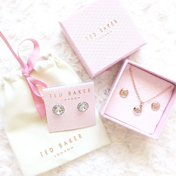 Ted Baker Jewels