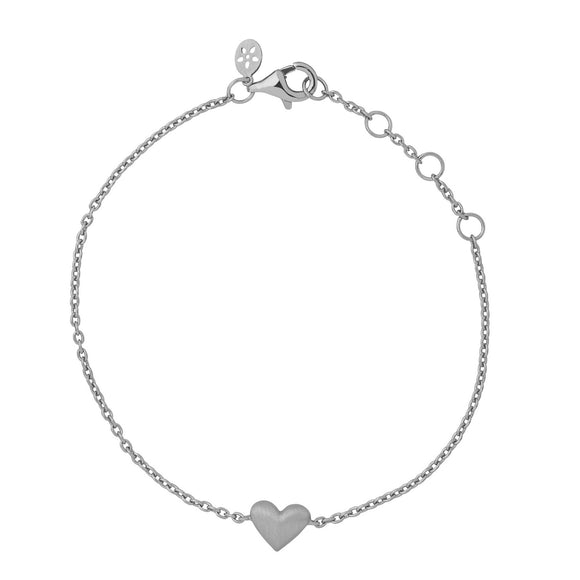 BY BIEHL SWEET LOVE BRACELET UNO