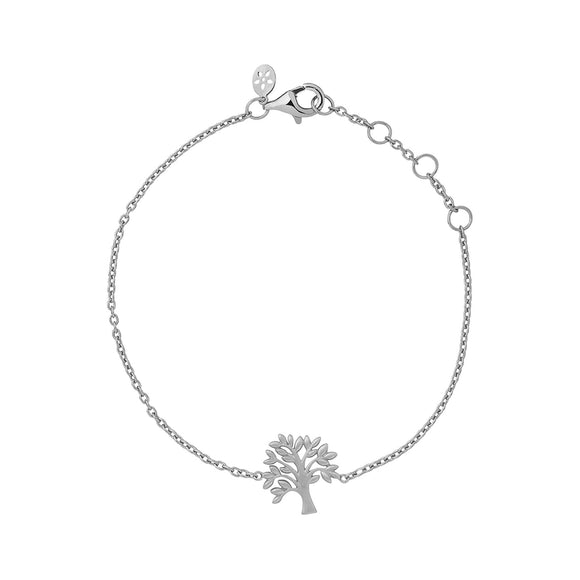 BY BIEHL TREE OF LIFE BRACELET