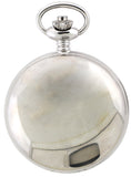 Telstar Pocket Watch