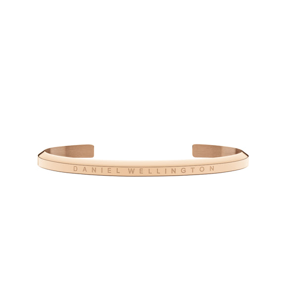 Daniel Wellington - Rose Gold Classic Bracelet