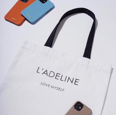 Tote Bag for customers who purchase over 100USD