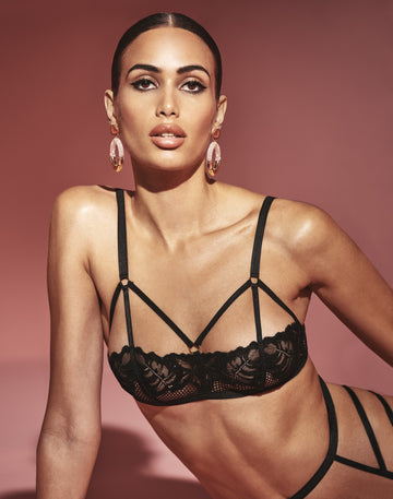 London Bra - The Bracli Boutique